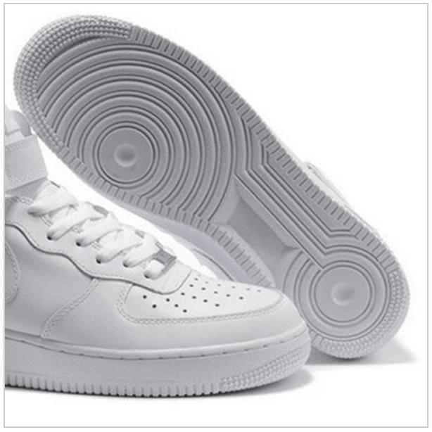 Comment trouver des marques sur AliExpress, notamment des Nike, ça n'est pas forcément évident
