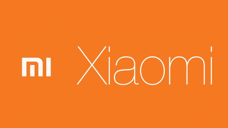 Xiaomi : une marque chinoise vendue sur AliExpress