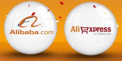 Alibaba Vs Aliexpress : quelle estl a différence ?