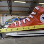 Comment choisir sa taille de chaussure sur Aliexpress