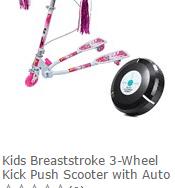 un jouet pour enfants sur TinyDeal