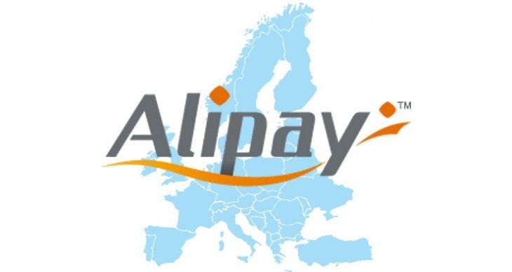 Les paiements sur AliExpress via Alipay