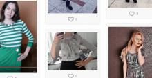 Les photos des utilisateurs sur Banggood permettent de se faire un avis des produits.