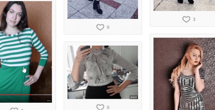 Les photos des utilisateurs sur Banggood permettent de se faire un avis des produits et ne font que renforcer mon avis positif sur Banggood