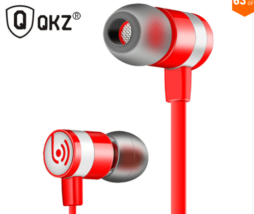 qkz-sur-aliexpress