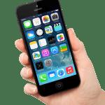Meilleurs smartphones sur AliExpress : mon avis