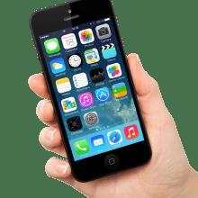 Comment acheter un smartphone sur AliExpress ?