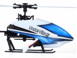 Un autre modèle de drone sur banggood