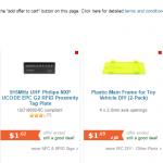 FastTech, mon avis sur ce site qui propose des objets électroniques pas cher