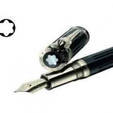 Trouver un stylo montblanc sur AliExpress