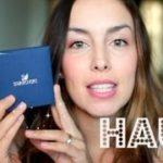 HAUL AliExpress : quels sont les meilleurs en 2017