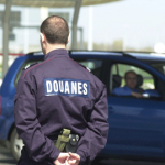 AliExpress et douane : Quels risques et comment certains évitent les frais?
