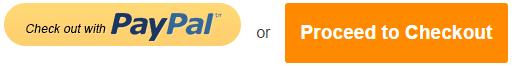 Comment s'effectue le paiement sur GearBest ?