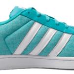 Adidas Superstar sur AliExpress pour pas cher : Mon avis !