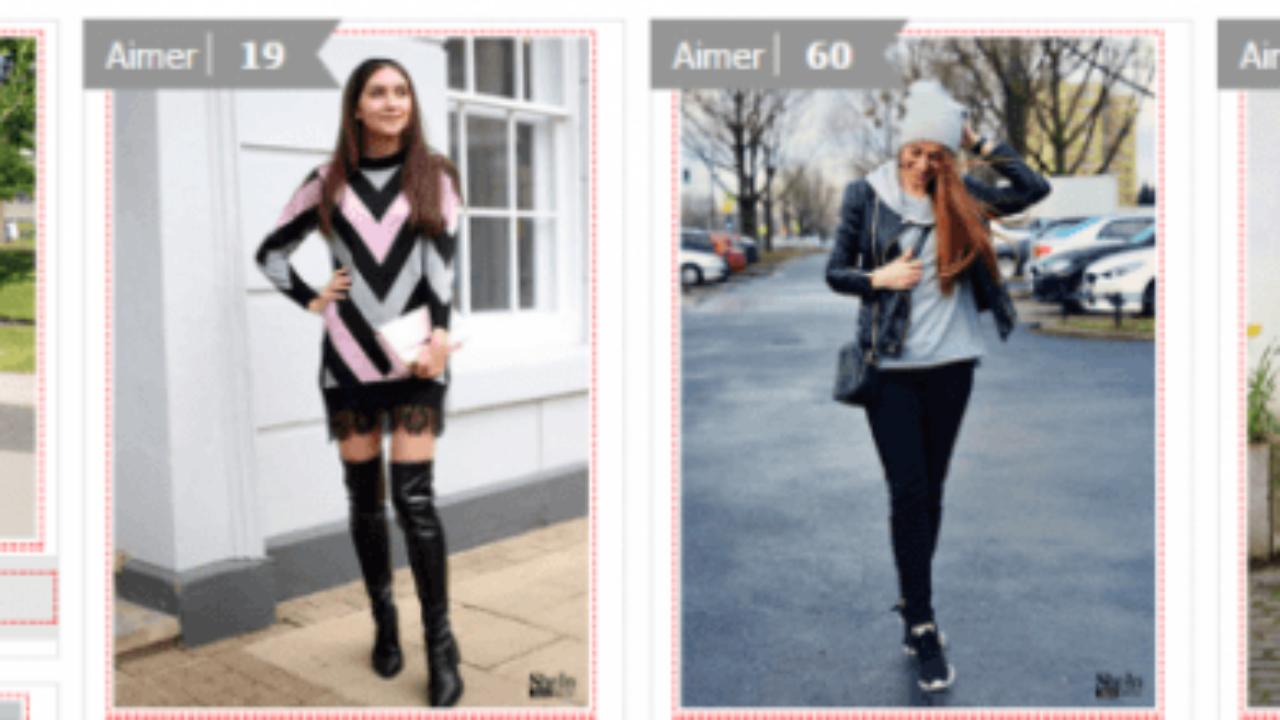 vente de sortie commercialisable revendeur ▷ Avis Shein (SheInside) 2019 : la meilleure boutique ...