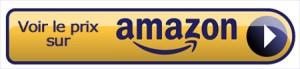 Voir le prix sur Amazon