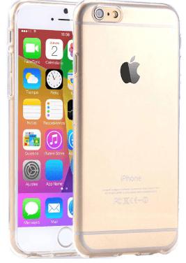 La coque Iphone 6 (et 6S) la plus vendue sur AlIExpress est magnifique !