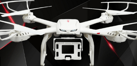 Les meilleurs drones chinois sur AliExpress : comment bien choisir ?