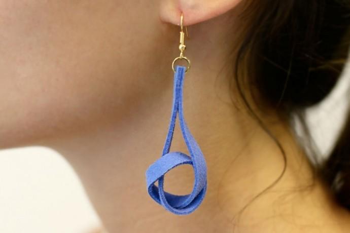 Trouver des boucles d'oreilles sur AliExpress, c'est plutôt simple !
