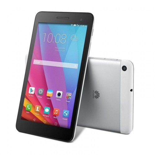 Une tablette android Huawei sur AliExpress