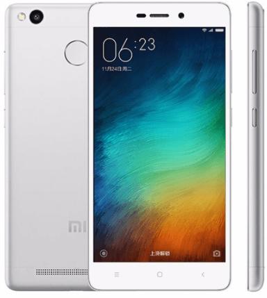 La tablette Xiaomi Redmi 3S vendue sur AliExpress : l'une des meilleurs tablettes chinoises ?