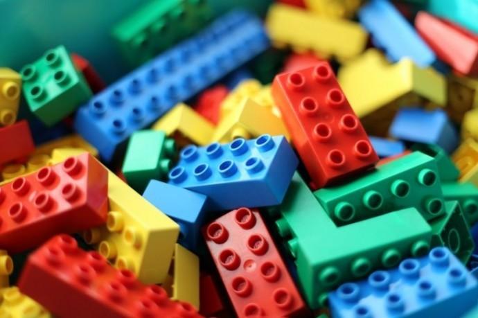Mon avis sur les Lego AliExpress