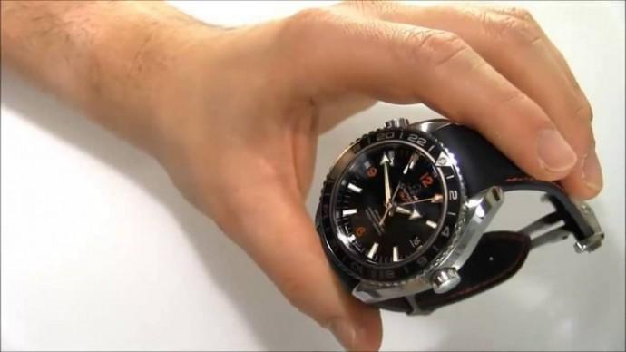 Les montres pour hommes et femmes sur AliExpress
