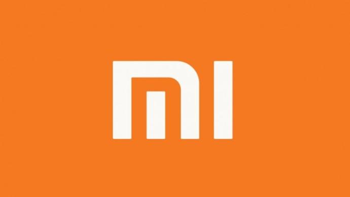 Mon avis sur les produits de la marque Xiaomi