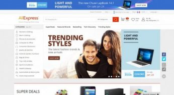 Sites Like AliExpress ➤ 208 Best Cheap Chinese Sites