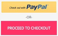 Le paiement sur Paypal avec Nastydress