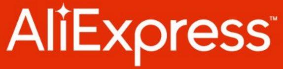 Présentation d'AliExpress